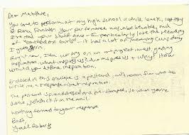 matthue roth hasidic author jewish slam poet torah geek and