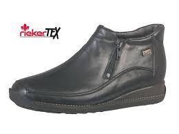rieker s boots canada rieker fino s bootie 44252 01 rieker shoes canada rieker