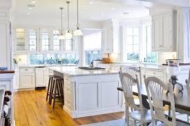 kitchen island cherry wood impressive pottery barn kitchen island with white kitchen white