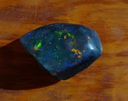 andamooka opal opal treatments u2013 johno u0027s opals