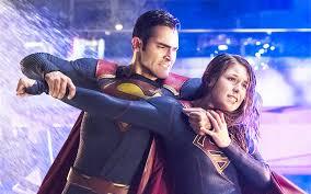 supergirl season 2 episode 2 review u2013 the last children of