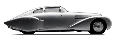 behold the art deco glory of hispano suiza wired