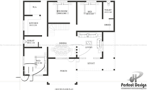 150 M To Feet 100 Sqft To Sqmeter New Home Design Chic 8 100 Sqm House
