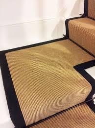Rug For Stairs Steps Add A Description U2026http Www Houzz Com Carpet Stair Treads P 48
