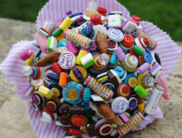 edible bouquet sweet wedding decor edible handmade weddings edible bouquet