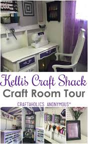 craft room layout designs best 25 craft shed ideas on pinterest she sheds little by