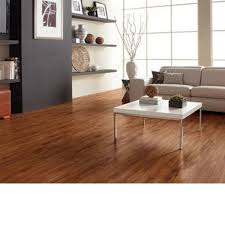 Vinyl Plank Flooring Underlayment Best 25 Cork Underlayment Ideas On Pinterest Coretec Flooring