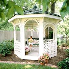 Covered Gazebos For Patios Https I Pinimg Com 736x C3 03 D1 C303d11f8eccc28