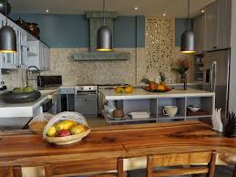 Balinese Kitchen Design by The Tree House Brand New Contemporary Bali Vrbo