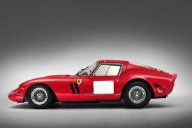 most expensive sold at auction most expensive cars sold at auction auto express
