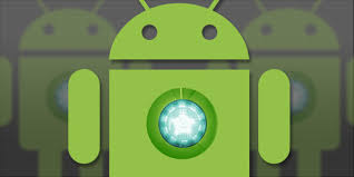 rom android simple and easy tools to flash android roms compared
