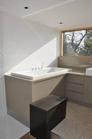 wandle f r badezimmer schã ne badezimmer bilder 60 images wohnzimmer deko schöne