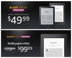 amazon kindle paperwhite black friday 2017 mid year book lists amazon best books and bestsellers of 2017 so