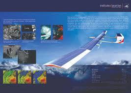 pegasus actuators gmbh industrial and uav actuators news and events