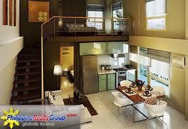 bedroom lofts 2 bedroom loft feel it home interior