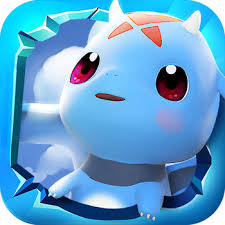 Backyard Monsters Cheats Hey Monster Hack Cheat New 2017 Mobile Tools Pinterest Monsters