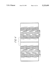 patent us5223409 directed evolution of novel binding proteins