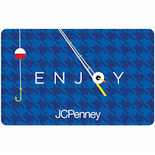 how much are gift cards jcpenney gift cards shop jcpenney save enjoy free shipping