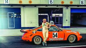 porsche 911 racing history this 1974 porsche 911 rsr is a of history