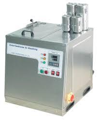 Color Fastness To Washing - certified rotawash gyrowash colorfastness tester laundering