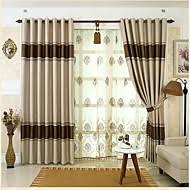 Striped Living Room Curtains by Cheap Curtains U0026 Drapes Online Curtains U0026 Drapes For 2017