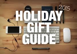 gift exchange ideas 40 gifts you can get 10 hongkiat