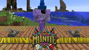 captainsparklez house in mianite minecraft mianite tnt roulette s2 e52 youtube