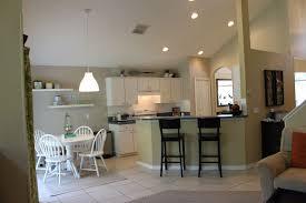 Open Floor Plan Amazing Kitchen Living Room Open Floor Plan Pictures Design Ideas