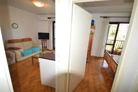 nice one bedroom apartment nice one bedroom apartment igalo herceg novi top estate montenegro