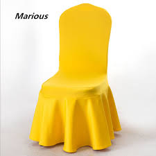 Cover For Chair Cheap Church Chairs Cover Cheap Church Chairs Cover Suppliers And