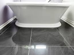 bathrooms flooring ideas beautiful bathroom floors from diy network flooring ideas bath