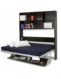 the importance of bed desk blogalways
