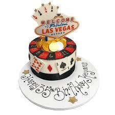 las vegas cakes freed u0027s bakery