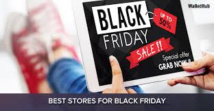 bealls black friday 2015 ad 2017 u0027s best stores for black friday wallethub