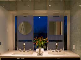 download mirrors for bathrooms widaus home design