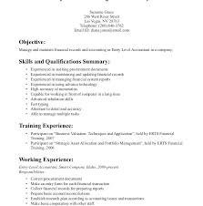 skill for resume exles housekeeping resume objective exles sales essay
