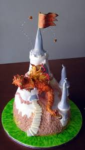 95 best dragon food images on pinterest dragon cakes awesome