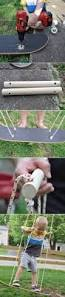 How To Make Swing Bed by Best 25 Diy Swing Ideas On Pinterest Swinging Life Style