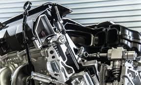 2014 corvette stingray engine chevrolet finally announces 2014 corvette stingray s power figures