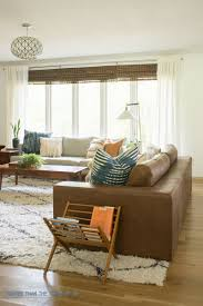 living room colors 2016 living room colors 2017 room colour combination house wall paint
