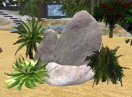 Tropical Rock Garden Second Marketplace Tropical Creations Rock Garden 2 Coral
