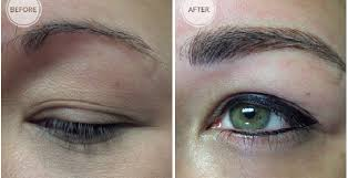 microblading u0026 tattoo eyeliner innisfil on innisfil wellness