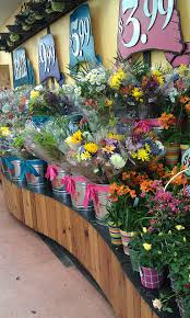 flowers store near me focal point styling around town fresh flowers trader joe s
