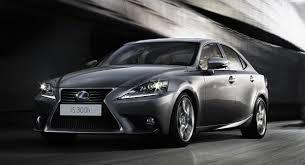 car names for bmw all lexus what car names lexus is 300h the most efficient