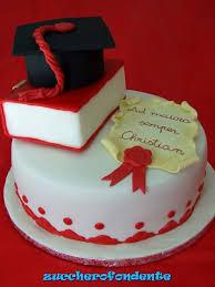 per cake risultati immagini per cake design torte di laurea torturi