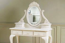 French Style Bedroom Furniture by French Style Beds U0026 Bedroom Furniture Uk Crown French Furniture