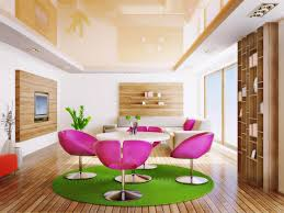 modern art deco dining room interior design and decoration ideas