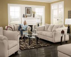 Rent Center Living Room Furniture by Zaiden Raf Zero Wall Recliner 7500041