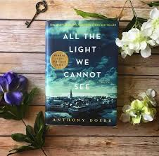 all the light we cannot see review all the light we cannot see book review archives cemetery of loved