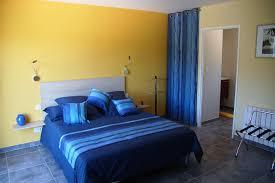 chambres d h es camargue description de nos chambres d hôtes